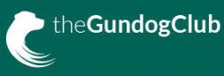 The Gundog Club